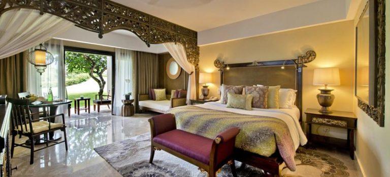 هتل آیانا ریزورت بالی | AYANA Resort and Spa Bali