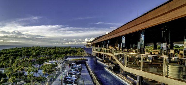 هتل ریمبا جیمباران بالی | RIMBA Jimbaran Bali