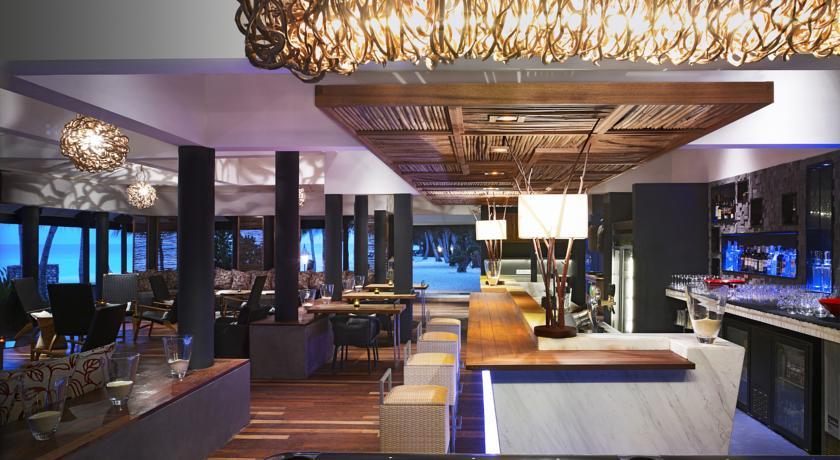 هتل ویوانتا مالدیو