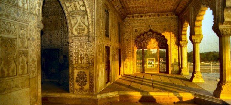 تاریخ هند | تاریخ هندوستان | تاریخچه هند | India History