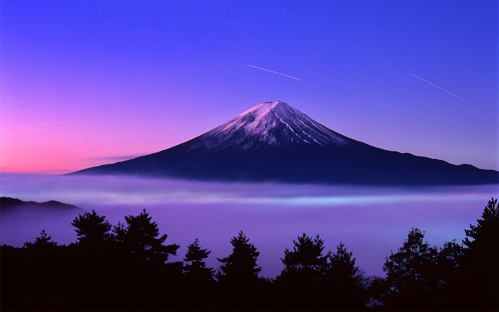 تور ژاپن نوروز ۹۶