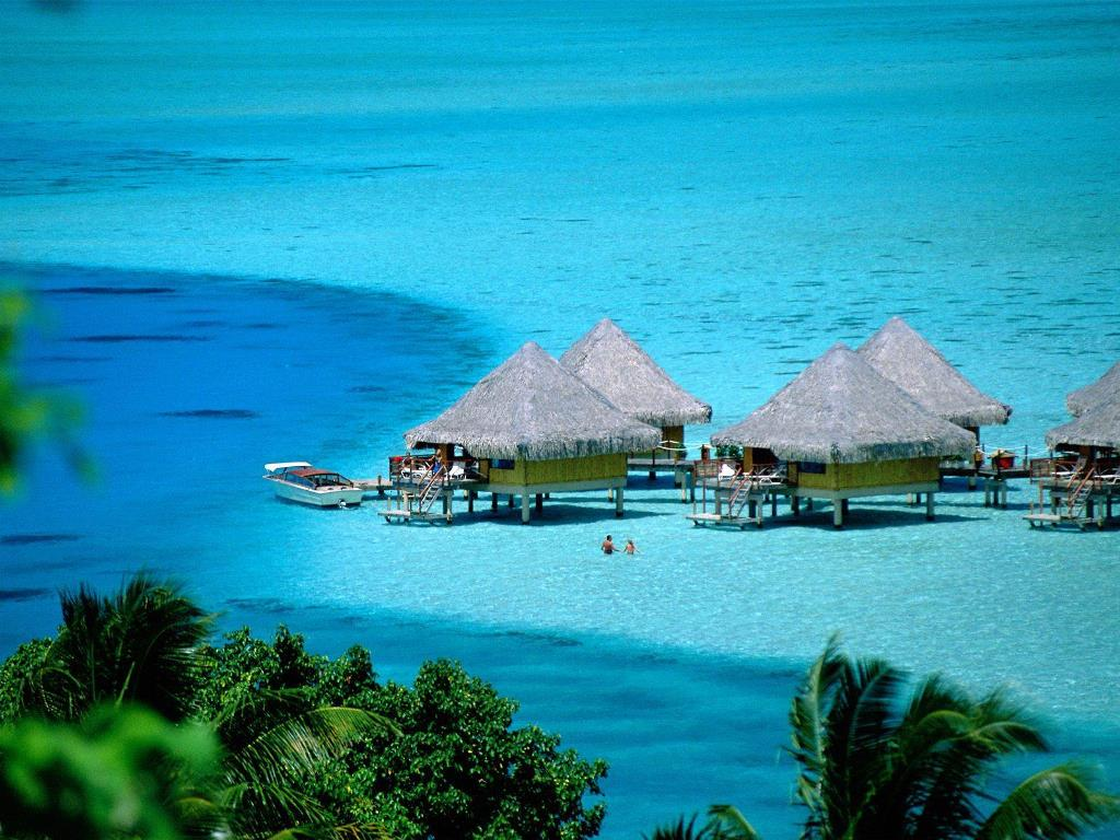 Photo of تور ساموئی تایلند زمستان ۹۷ | تور جزیره ساموئی زمستان ۹۷