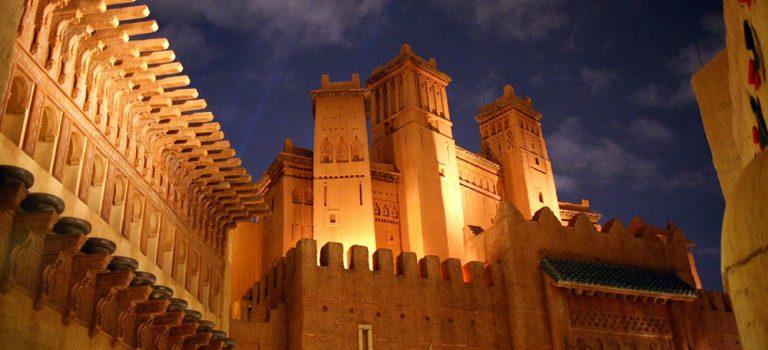 تور مراکش ۹ روزه | تور کازابلانکا+ آگادیر+ مراکش با پرواز امارات