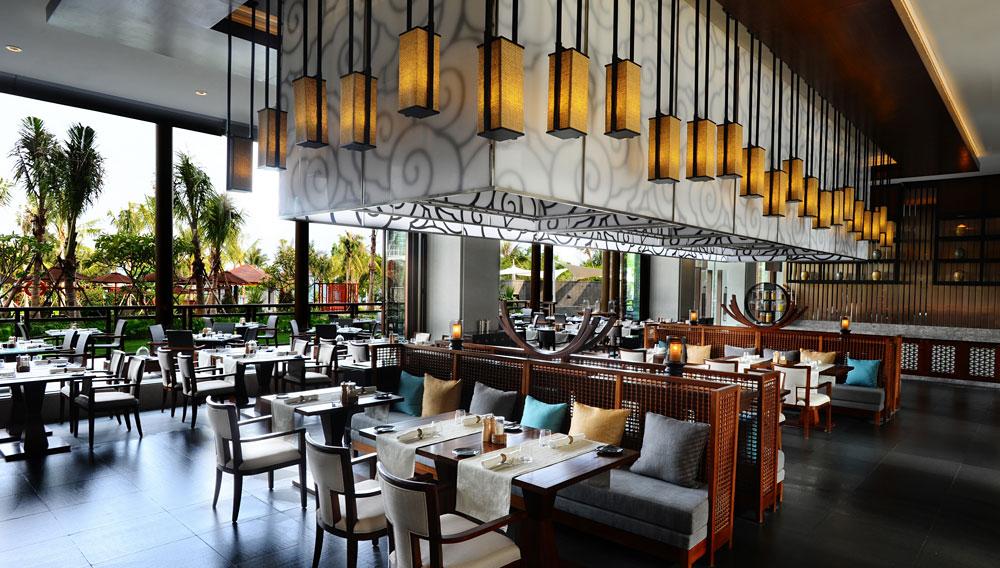 هتل های شهر سانیا چین