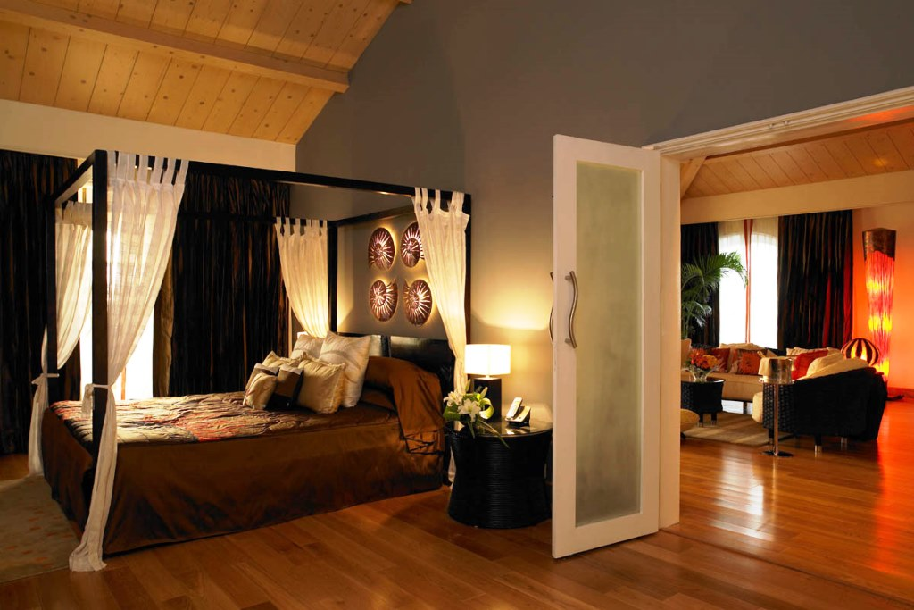 Photo of هتل زوری وایت سند گوا | The Zuri White Sands