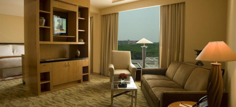 هتل گرند دهلی نو | هتل د گرند دهلی نو |THE GRAND HOTEL