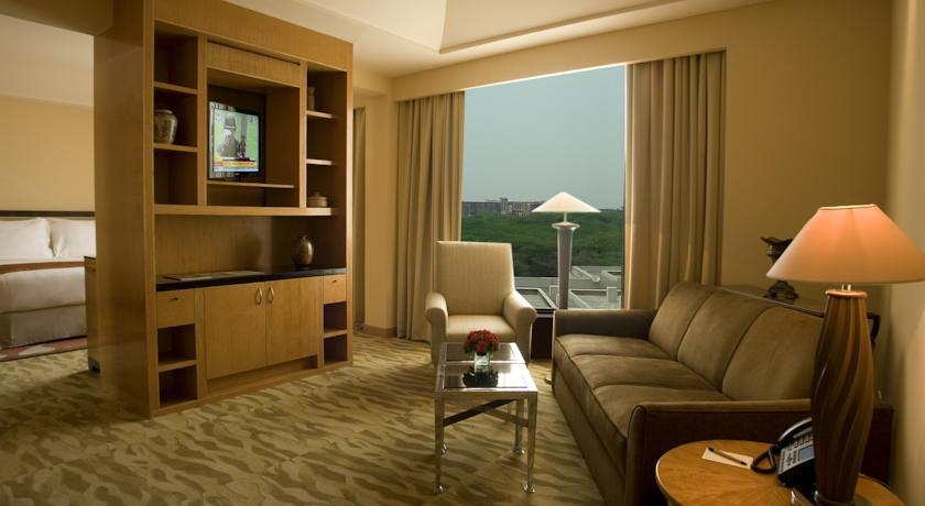 Photo of هتل گرند دهلی نو | هتل د گرند دهلی نو |THE GRAND HOTEL