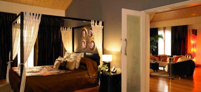 هتل زوری وایت سند گوا | The Zuri White Sands