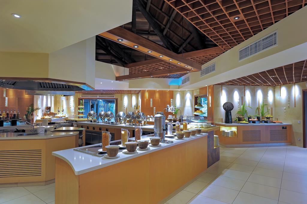 هتل کنستانس افیلیا