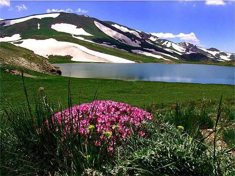 Photo of تور ارومیه تابستان ۹۸ | تور آذربایجان غربی