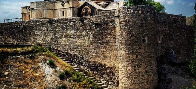 تور ارومیه تابستان ۹۶ | تور آذربایجان غربی