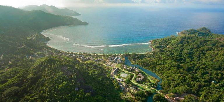 هتل کمپینسکی سیشل | Kempinski Seychelles Resort