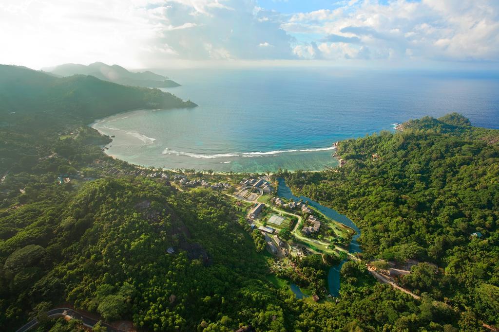 Photo of هتل کمپینسکی سیشل | Kempinski Seychelles Resort