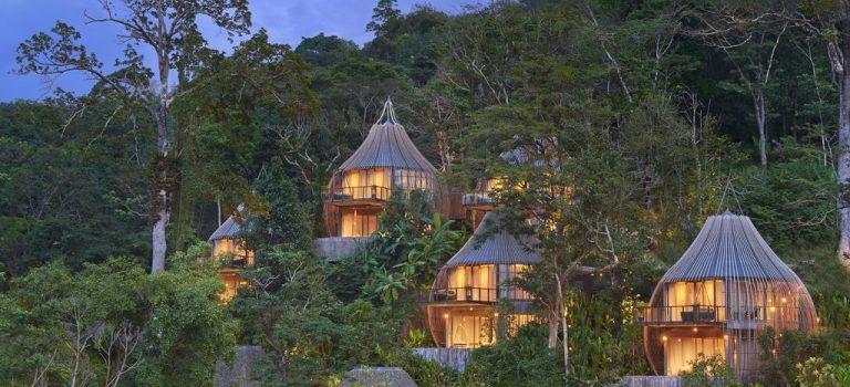 هتل کیمالا پوکت | هتل کیمالا پوکت تایلند | KEEMALA HOTEL