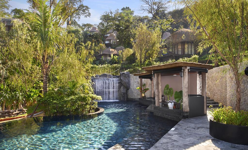 هتل کیمالا پوکت تایلند