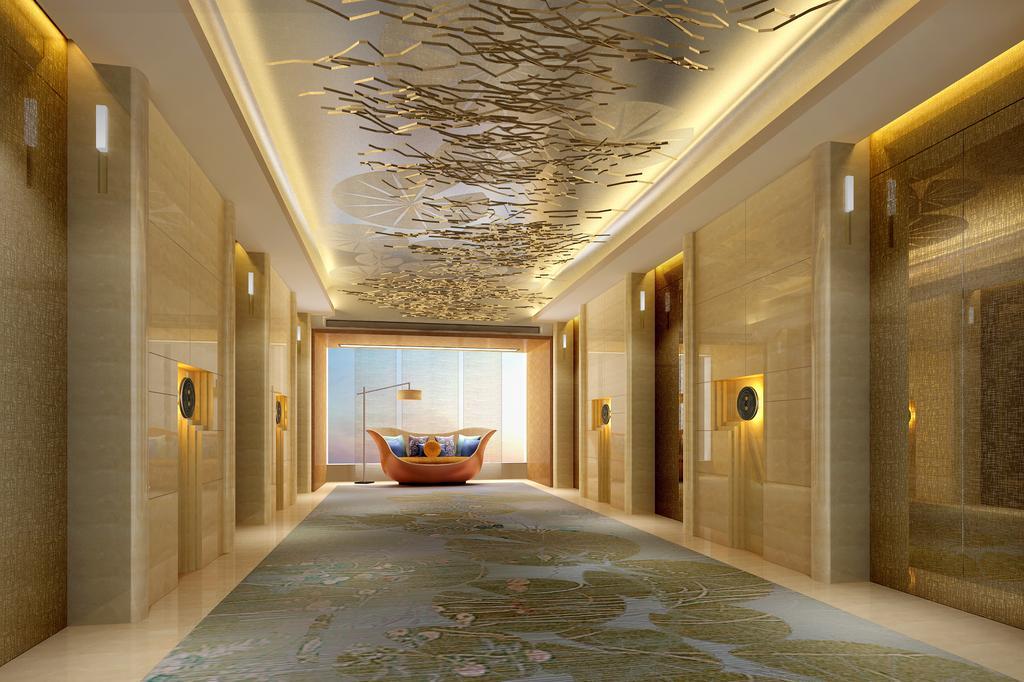 هتل گلکسی