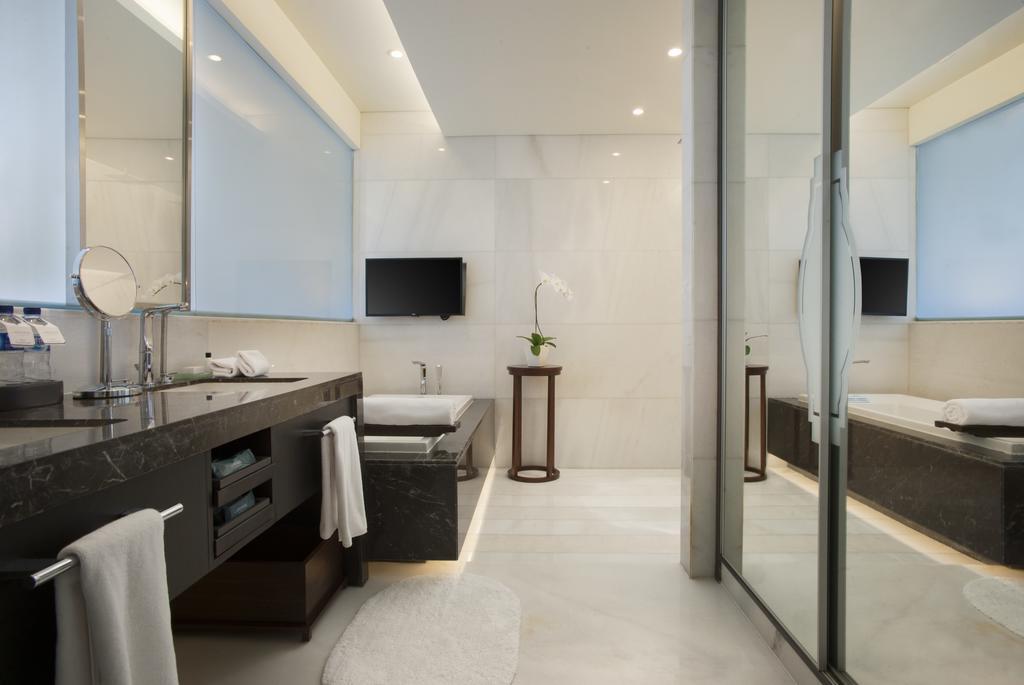 هتل آنوایا ریزورت بالی