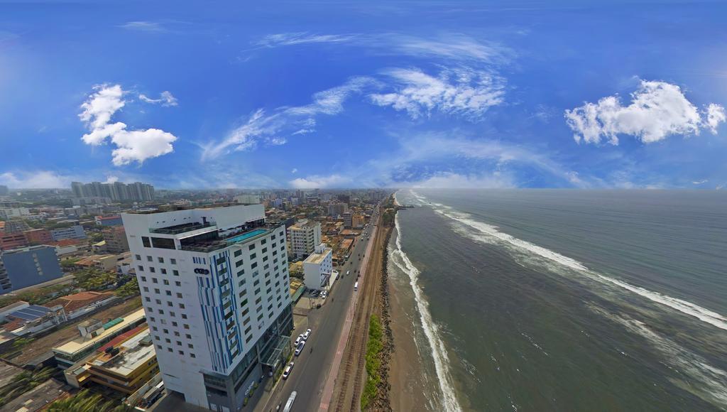 Photo of هتل اوزو کلمبو | هتل اوزو کلمبو،سریلانکا | OZO Colombo Hotel