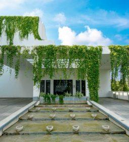 هتل سیتروس واسکادوآ سریلانکا