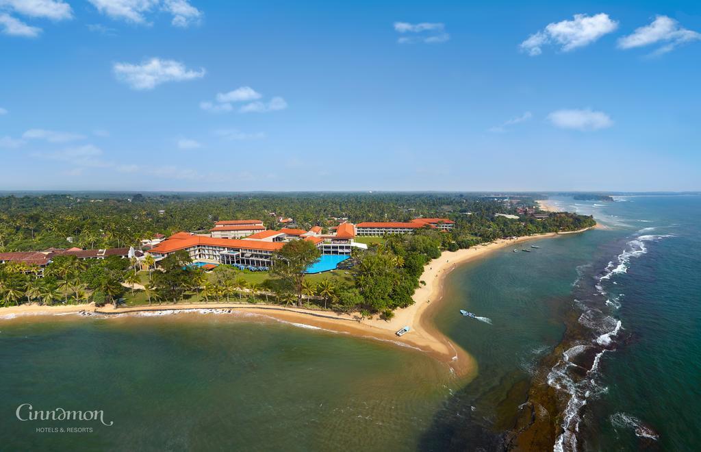Photo of هتل سینامون بِی سریلانکا | Cinnamon Bey Hotel Sri Lanka