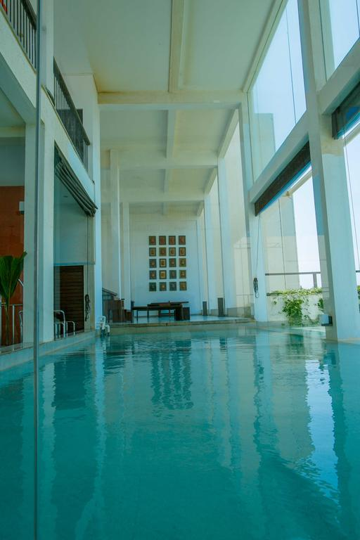 هتل سیتروس