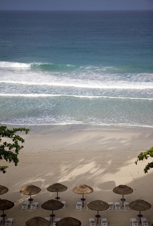 ساحل هتل لمریدین