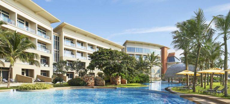 تور سواحل سریلانکا – آفر وِیژه از ۲٫۹۰۰٫۰۰۰ تومان