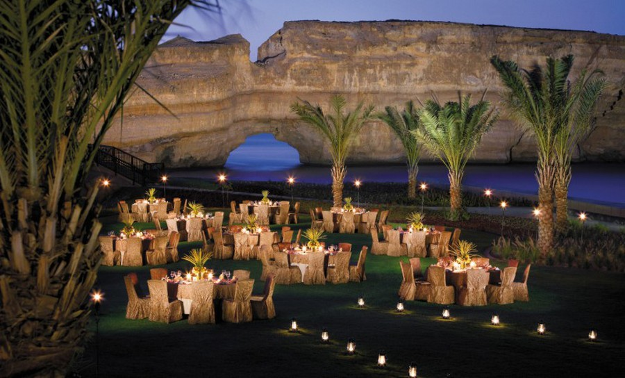 Photo of تور عمان پاییز ۹۸ با تضمین ارزانترین قیمتها