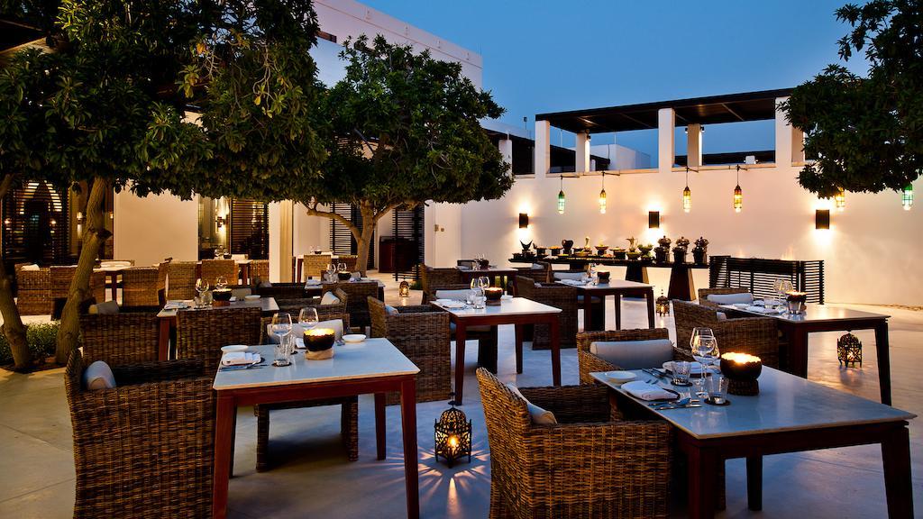 تور عمان پاییز 96