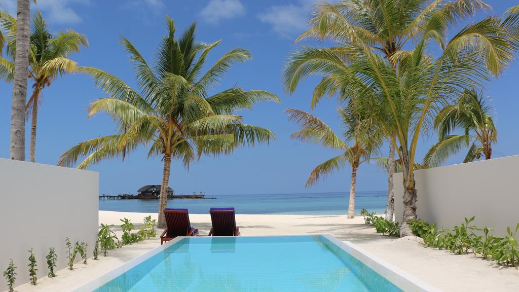 هتل اولهوولی مالدیو.2