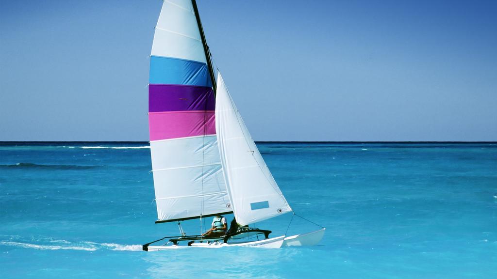 هتل اولهوولی مالدیو۲۰