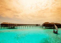 هتل اولهوولی مالدیو۹