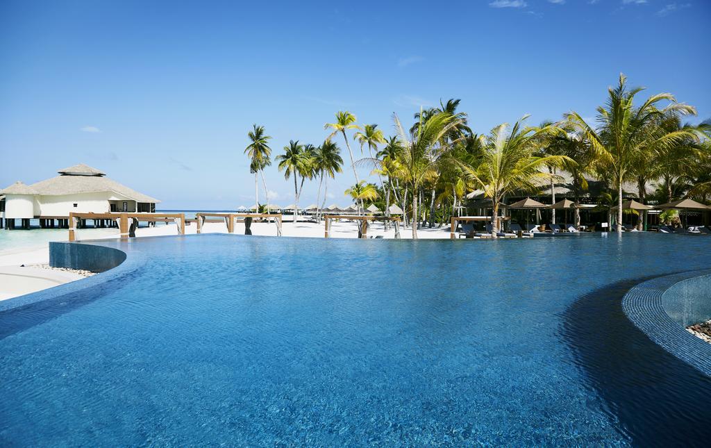 هتل ساحلی کیها