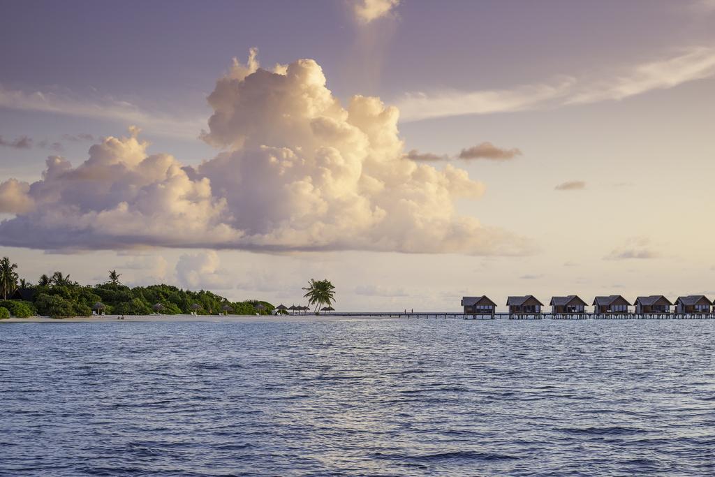 Furaveri Island Maldives