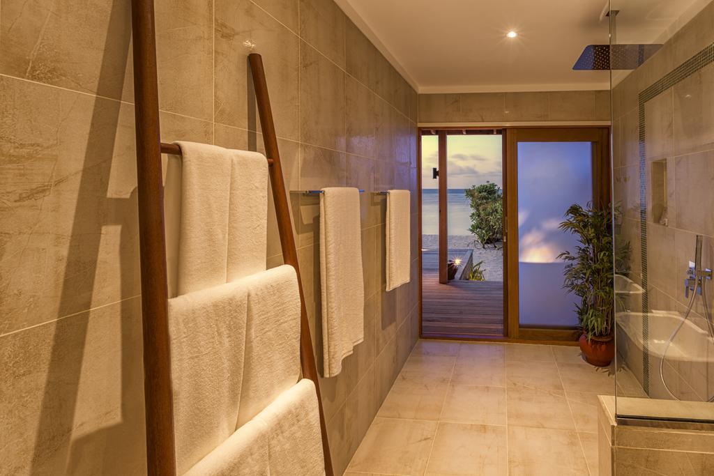 هتل هوراوالهی آیلند