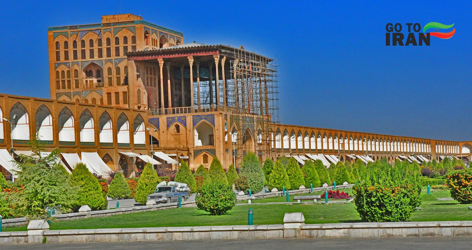 Photo of تور ترکیبی کاشان و اصفهان و یزد | تور کاشان و اصفهان و یزد