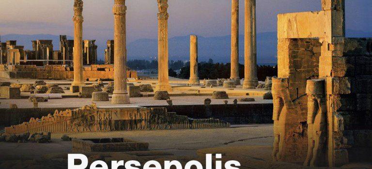 تور ترکیبی کاشان، اصفهان، شیراز، یزد و بوشهر