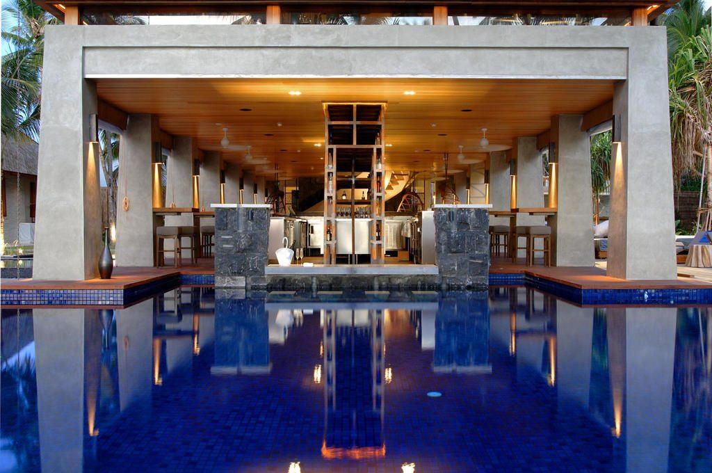 هتل دبلیو
