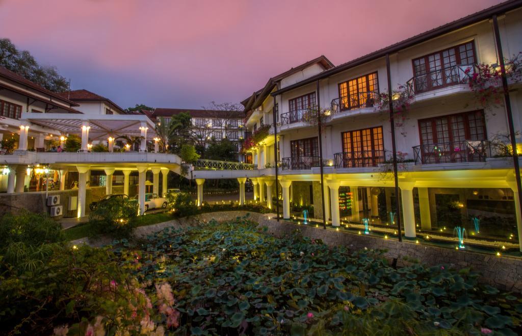 Photo of هتل ماهاولی | Mahaweli Reach Hotel