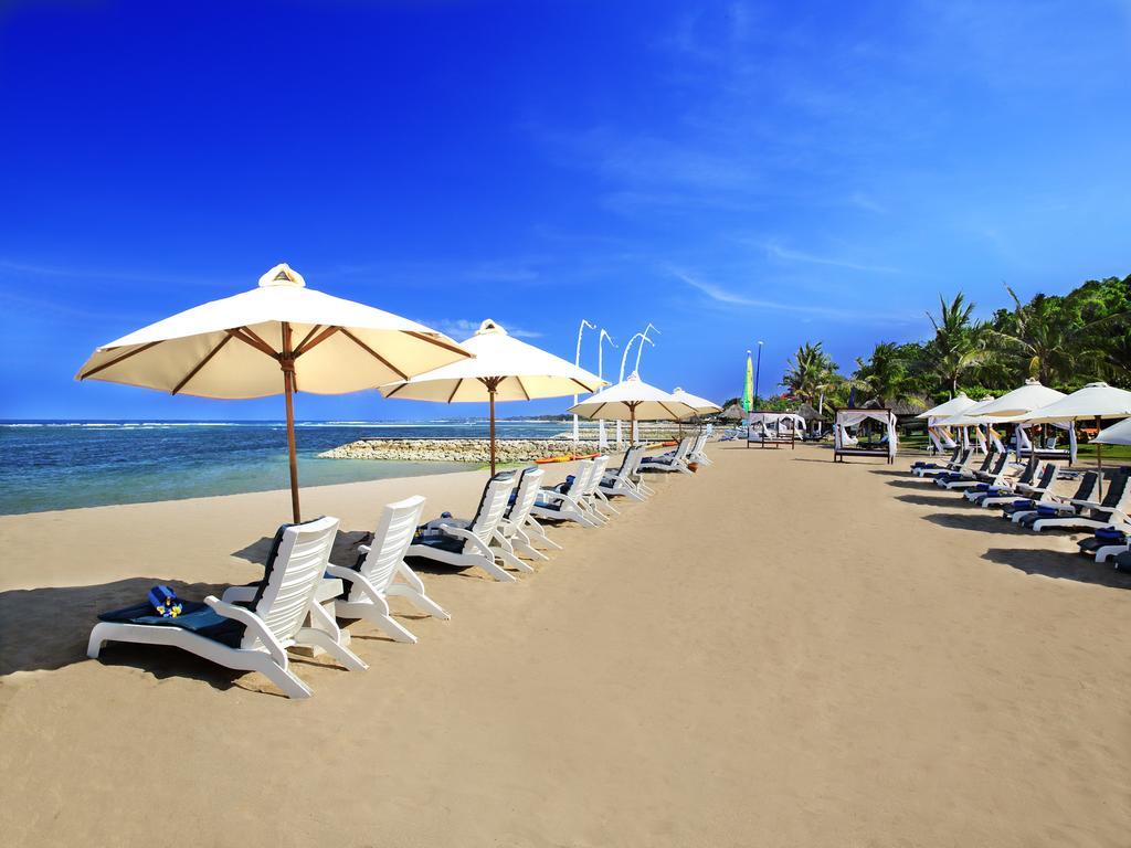 Photo of هتل گرند میریج بالی | هتل ۵* گرند میریج | Grand Mirage Resort Bali