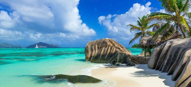 بهترین فصل سفر به سیشل | Best Time to Visit Seychelles