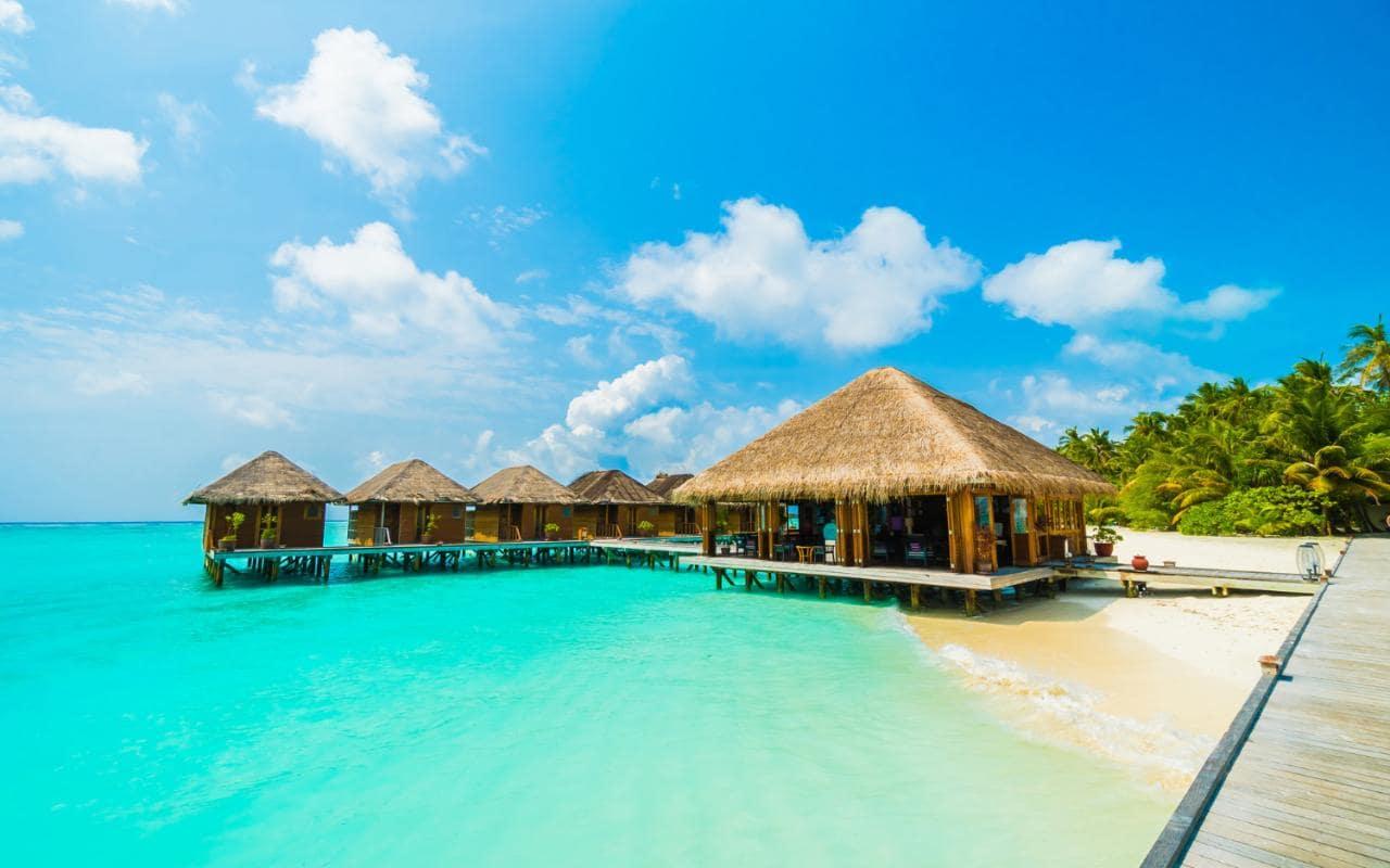 5 نکته کلیدی که باید مسافرین تور مالدیو بدانند