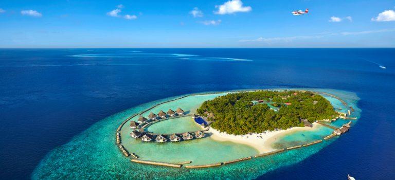 ۵ نکته کلیدی که باید مسافرین تور مالدیو بدانند |راهنمای خرید تور مالدیو