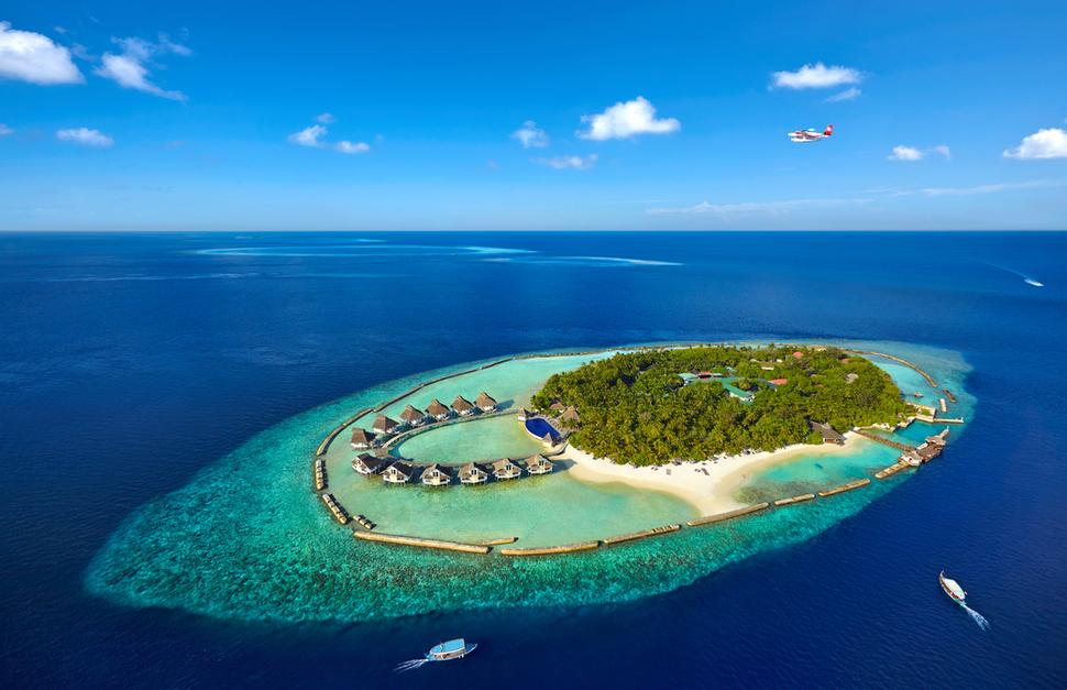 Photo of ۵ نکته کلیدی که باید مسافرین تور مالدیو بدانند |راهنمای خرید تور مالدیو