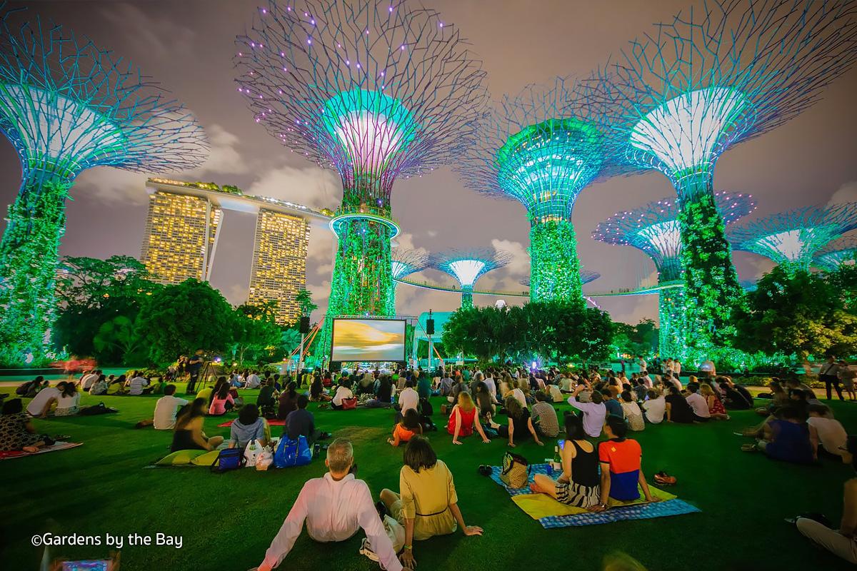 تور ماکائو و سنگاپور شیوار سیاوشان