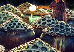 تور نوروزی ویتنام با پرواز ماهان