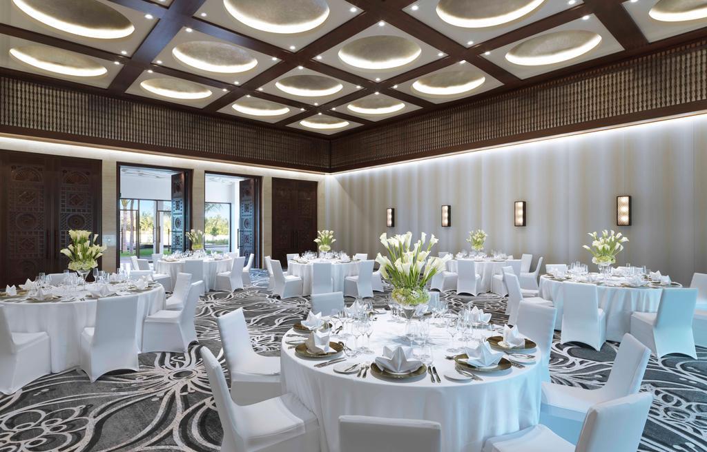 AL BALEED HOTEL SALALAH