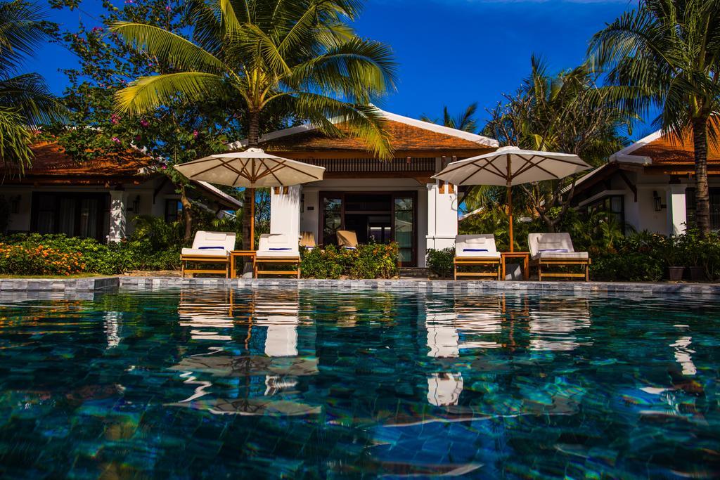 Photo of هتل د آنام ناترانگ ویتنام |هتل آنام نوترانگ |The Anam Nha Trang