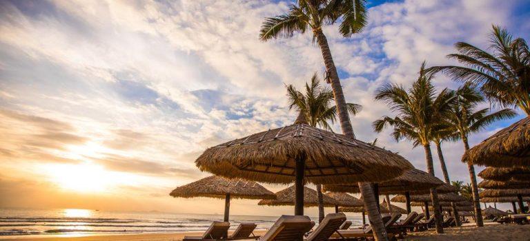 تور ویتنام بهار ۹۷ | تور سواحل نوترانگ+کوهستان دالات ویتنام