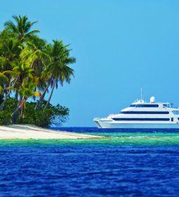 maldives-shivar-5